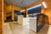 Фото 2 Отделка внутри деревянного дома: рекомендации по выбору материалов и 70 теплых и эстетичных решений