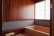 Фото 27 Отделка внутри деревянного дома: рекомендации по выбору материалов и 70 теплых и эстетичных решений