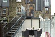 Фото 19 Патио на даче: советы по обустройству и 80 невероятно уютных идей своими руками