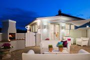 Фото 32 Патио на даче: советы по обустройству и 80 невероятно уютных идей своими руками