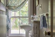 Фото 13 Ванная комната в стиле прованс: 80+ элегантных идей и обзор лучших интерьерных тенденций