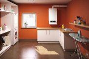 Фото 9 Отопление загородного дома: сравнение вариантов и установка своими руками