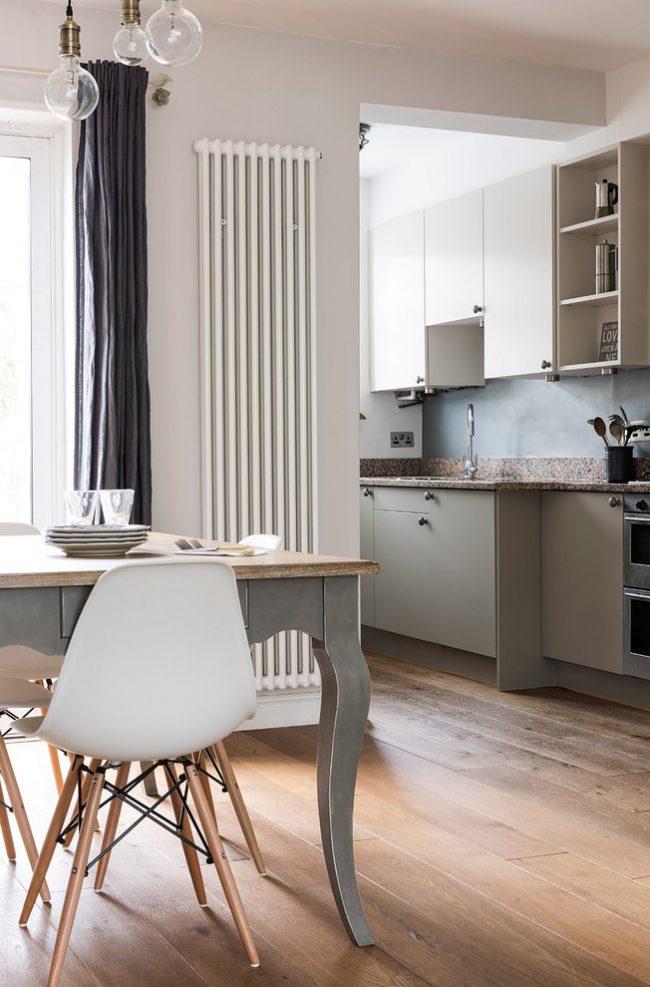 Варианты отопления загородного дома: при правильном выборе типа системы отопления, а также ее настройке, в вашем жилище всегда будет тепло и уютно