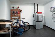 Фото 30 Отопление загородного дома: сравнение вариантов и установка своими руками