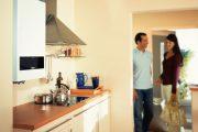 Фото 36 Отопление загородного дома: сравнение вариантов и установка своими руками