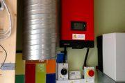 Фото 25 Выбираем накопительный водонагреватель: советы по выбору объема и сравнение наиболее экономичных моделей