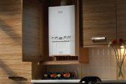 Фото 8 Выбираем накопительный водонагреватель: советы по выбору объема и сравнение наиболее экономичных моделей