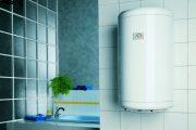 Фото 2 Выбираем накопительный водонагреватель: советы по выбору объема и сравнение наиболее экономичных моделей
