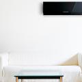 Кондиционер для квартиры: обзор современных вариантов, которые идеально впишутся в интерьер фото