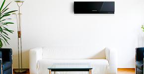 Какой кондиционер лучше выбрать для квартиры: рейтинг ТОП-10 моделей 2018 года и что нужно знать перед покупкой? фото