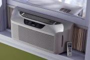 Фото 5 Кондиционер для квартиры: обзор современных вариантов, которые идеально впишутся в интерьер