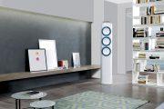 Фото 6 Кондиционер для квартиры: обзор современных вариантов, которые идеально впишутся в интерьер
