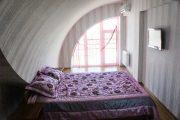 Фото 13 Кондиционер для квартиры: обзор современных вариантов, которые идеально впишутся в интерьер