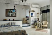 Фото 31 Кондиционер для квартиры: обзор современных вариантов, которые идеально впишутся в интерьер