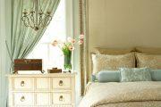 Фото 19 Деревянные карнизы для штор: типы, особенности установки и 70+ оригинальных идей для дома