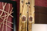 Фото 2 Деревянные карнизы для штор: типы, особенности установки и 70+ оригинальных идей для дома