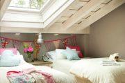 Фото 4 Дизайн детской комнаты для двоих детей: 70+ избранных идей и секреты создания гармоничной обстановки
