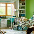Дизайн детской комнаты для двоих детей: 70+ избранных идей и секреты создания гармоничной обстановки фото
