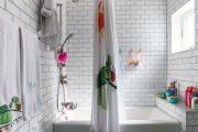 Фото 10 Дизайн-проекты ванных комнат: обзор стильных вариантов санузла и полезные советы дизайнеров