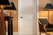 Фото 8 Итальянские межкомнатные двери: высокая мода в вашем доме и 60+ безупречных дизайнерских решений