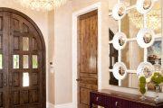 Фото 22 Итальянские межкомнатные двери: высокая мода в вашем доме и 60+ безупречных дизайнерских решений