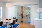 Фото 24 Итальянские межкомнатные двери: высокая мода в вашем доме и 60+ безупречных дизайнерских решений