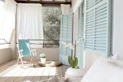 Фото 2 Дома из пеноблоков с мансардой: особенности возведения и 60+ наиболее функциональных и практичных вариантов