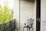 Фото 12 Дома из пеноблоков с мансардой: особенности возведения и 80 наиболее функциональных и практичных вариантов