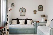 Фото 10 Детская мебель для двоих детей: советы по выбору и 80+ удобных и эстетичных решений для детской комнаты