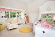 Фото 16 Детская мебель для двоих детей: советы по выбору и 80+ удобных и эстетичных решений для детской комнаты