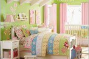 Фото 24 Детская мебель для двоих детей: советы по выбору и 80+ удобных и эстетичных решений для детской комнаты