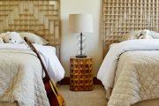 Фото 2 Детская мебель для двоих детей: советы по выбору и 80+ удобных и эстетичных решений для детской комнаты
