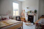 Фото 38 Детская мебель для двоих детей: советы по выбору и 80+ удобных и эстетичных решений для детской комнаты