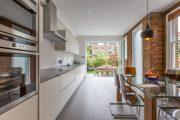 Фото 15 Модульные кухни эконом-класса: 95+ бюджетных решений для стильного и функционального окружения