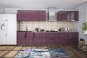 Фото 34 Модульные кухни эконом-класса: 70 бюджетных решений для стильного и функционального окружения