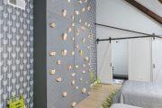 Фото 19 Обои в детскую комнату мальчика: 75+ ярких идей для интерьера и советы психолога по выбору цвета