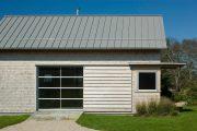 Фото 28 Комфортная жизнь за городом: обзор лучших проектов одноэтажных домов с гаражом