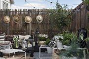 Фото 1 Проекты одноэтажных домов с террасой: 80 наиболее комфортных реализаций и актуальные тренды