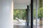 Фото 14 Проекты одноэтажных домов с террасой: 80 наиболее комфортных реализаций и актуальные тренды