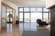 Фото 19 Проекты одноэтажных домов с террасой: 80 наиболее комфортных реализаций и актуальные тренды