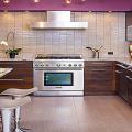 Как выбрать плитку на кухонный пол: обзор лучших интерьерных решений и советы специалистов фото