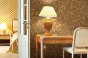 Фото 9 Пробковые панели для стен: эстетика натуральности для современного дома и 85 избранных интерьеров