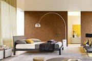 Фото 10 Пробковые панели для стен: эстетика натуральности для современного дома и 85 избранных интерьеров