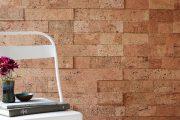 Фото 28 Пробковые панели для стен: эстетика натуральности для современного дома и 85 избранных интерьеров