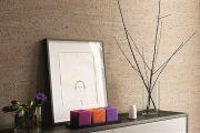 Фото 29 Пробковые панели для стен: эстетика натуральности для современного дома и 85 избранных интерьеров