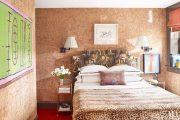 Фото 31 Пробковые панели для стен: эстетика натуральности для современного дома и 85 избранных интерьеров