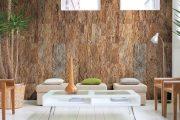 Фото 32 Пробковые панели для стен: эстетика натуральности для современного дома и 85 избранных интерьеров