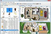 Фото 3 Программы для дизайна интерьера: обзор функциональных возможностей профессиональных инструментов дизайнеров