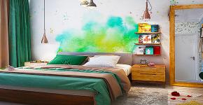 Разработка дизайн-проекта комнаты: этапы, тонкости воплощения и 70 трендовых дизайнерских вариантов фото