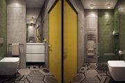 Фото 15 Разработка дизайн-проекта квартиры: этапы, тонкости и 70+ трендовых дизайнерских вариантов